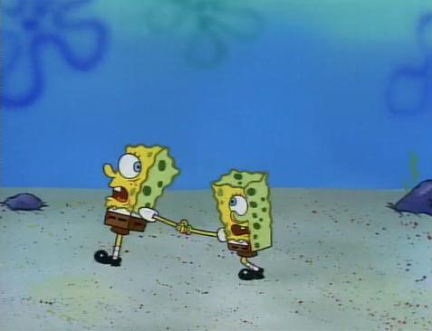 File:Spongebob Split.png