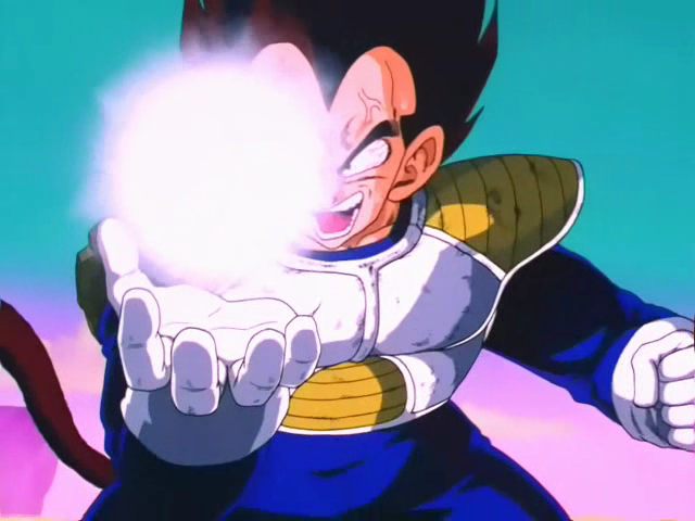 File:VegetaFakeMoonEarth.png