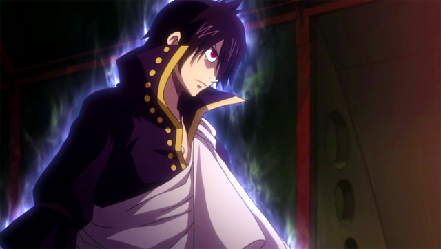 File:Zeref at Grimmoire's ship.png