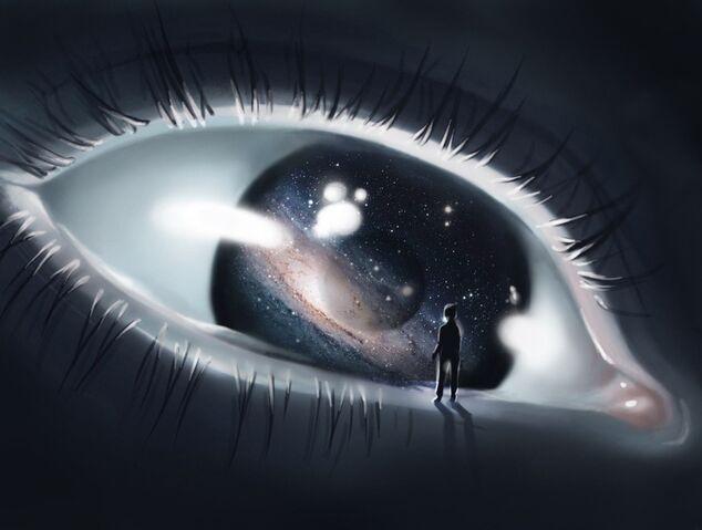File:Cosmic Eye.jpg