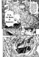 Skull Knight Sword of Resonance
