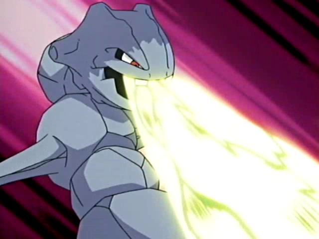 File:Morrison Steelix DragonBreath.png