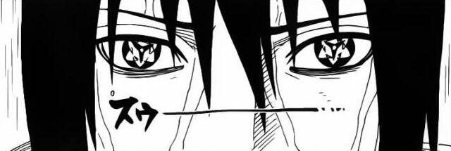 File:Sasuke Eternal Mangekyo Sharingan.jpg
