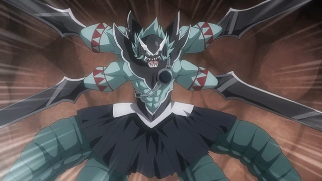 File:Ezel's Slash Mode.png