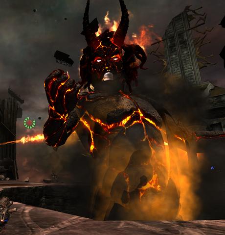 File:Shandor God Ghostbusters.png