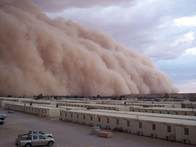 File:Dust storm.jpg