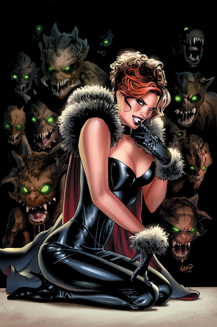 File:Madelyne Pryor.png