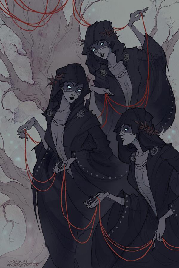 File:Norns (Fates) (Earth-616).jpg