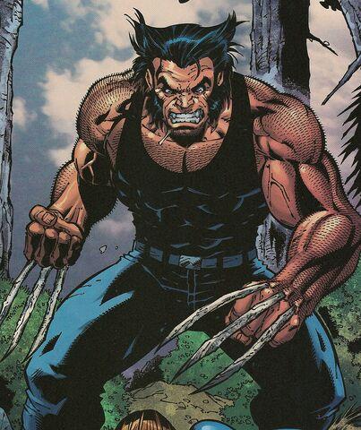 File:Wolverine (Clone) (Earth-161) 0001.jpg