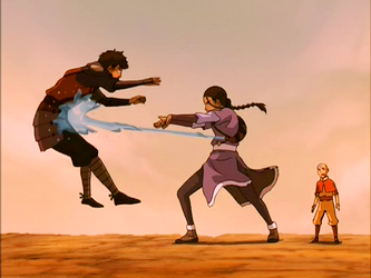 File:Katara vs Jet.png