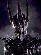Sauron1