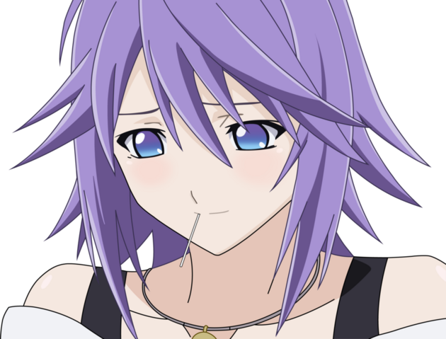 File:Shirayuki mizore vector 2 by darkanima94-d42gl0l.png