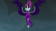 Midnight Sparkle