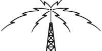 Radio Manipulation