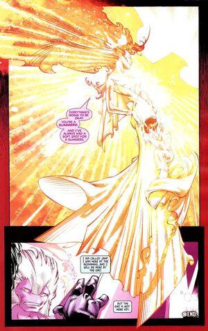 Seraphim super