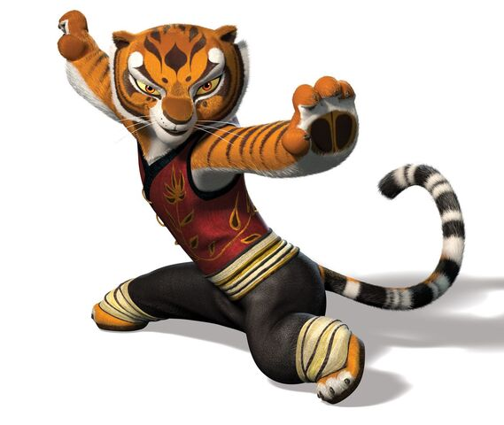 File:Tigress2 (1).jpg