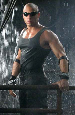 File:Richard B Riddick.jpg