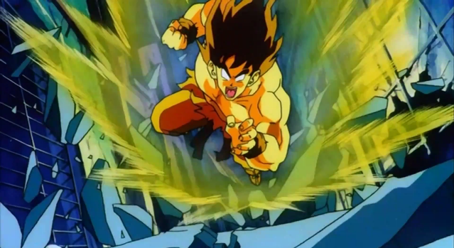 File:False Super Saiyan.png