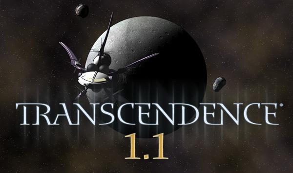 File:Transcendence110Cover 600.jpg