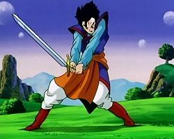 File:Z Sword.jpg