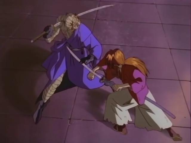 File:Shishio Makoto Catches Ryu Shou Sen.png