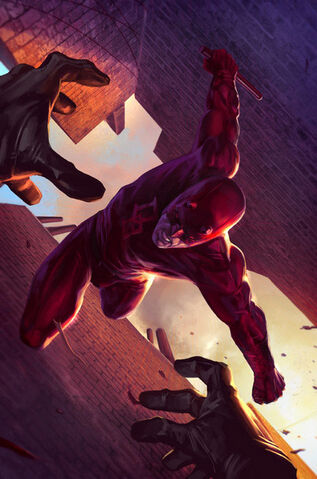 File:Daredevil wall.jpg