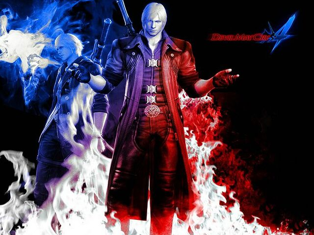 File:Devil-may-cry-4-wallpaper-dante-nero.jpg