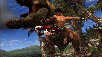 File:Jann Lee T-Rex.jpg