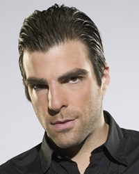 File:Sylar face.jpg