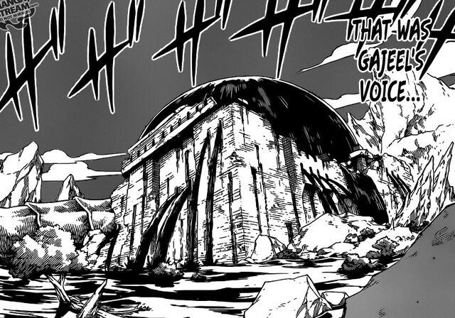 File:Water Dome Tenchi Kaimei.jpg
