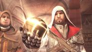 250px-Ezio Sixth