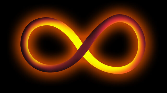 File:Infinity Symbol.jpg