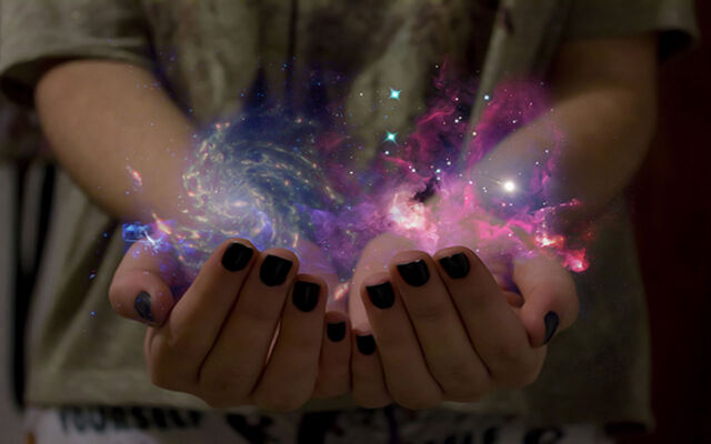File:Origin Galaxy-7.jpg