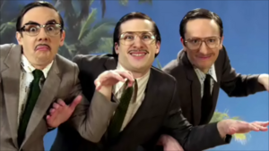 The-Creep-ft-Nicki-Minaj-John-Waters-the-lonely-island-21268729-913-514