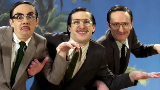 File:The-Creep-ft-Nicki-Minaj-John-Waters-the-lonely-island-21268729-913-514.png