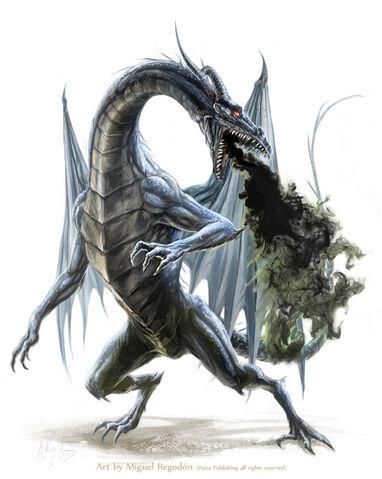 File:Umbral dragon.jpg