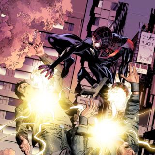File:Miles Venom Strike.jpg