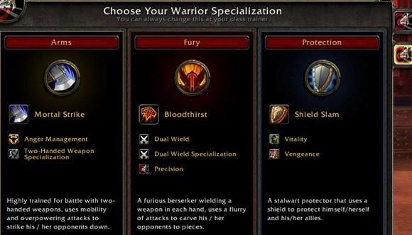 File:WarriorSp.jpg