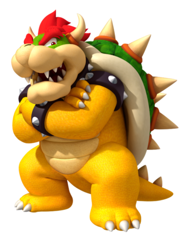 File:Bowser Mario.png