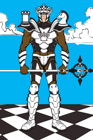 File:Chess King.png