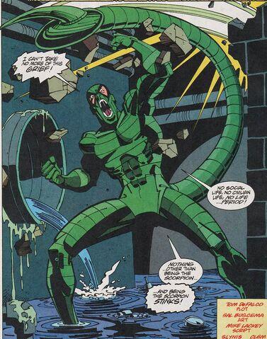 File:Scorpion Marvel.jpg