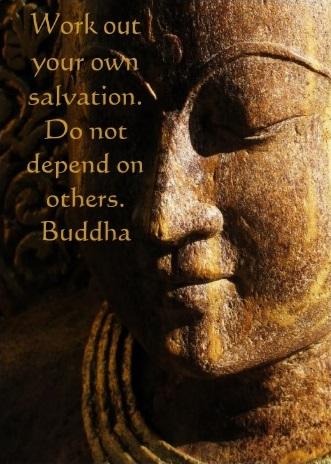 File:Buddha Quote 2.jpg