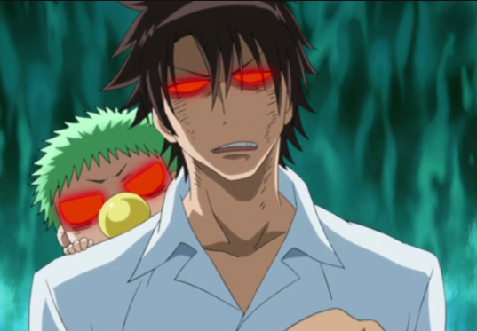 File:Oga and Beel (Beelzebub).png