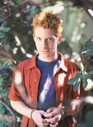 File:Oz Buffy.jpg