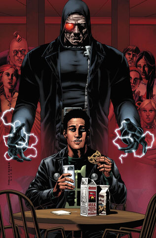 File:X-Factor Vol 3 21 Textless.jpg