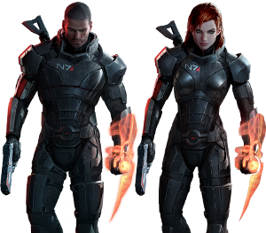 File:Commander Shepard.png