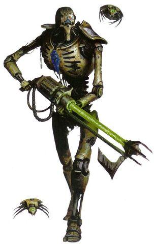 File:Necron Warrior.jpg
