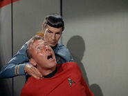 Star Trek Vulcannervepinch-thumb-550x412-34346
