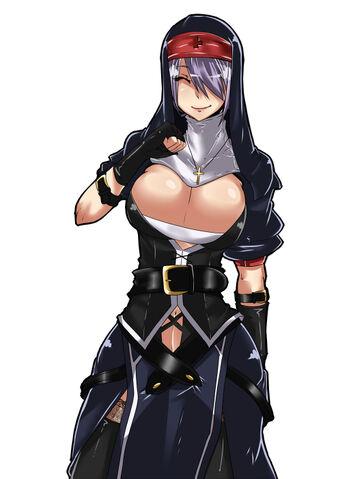 File:Battle Nun.jpg