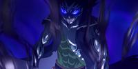 Shadow-Metal Attacks